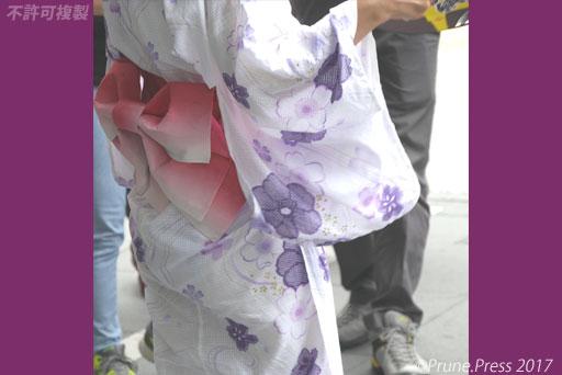 京都 祇園祭 画像