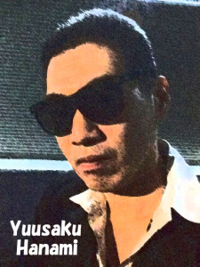 profile_yh